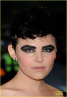 Ginnifer Goodwin's Quotes