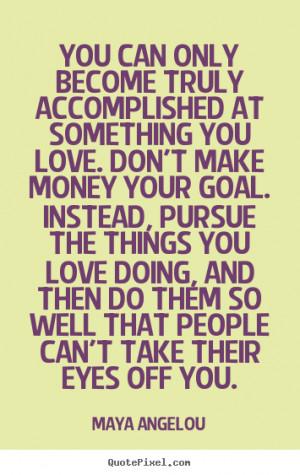 More Success Quotes | Motivational Quotes | Friendship Quotes ...