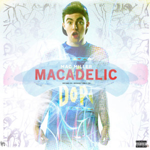 Mac Miller Quotes About Weed Mac miller tumblr quotes