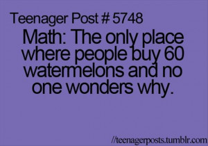 ... /funny-pictures/funny-pictures-58-pics/attachment/funny-math-jokes