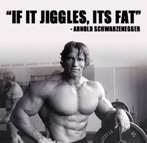 Quotes, 500488 Pixel, Arnold Schwarzenegger Quotes, Arnold Quotes ...