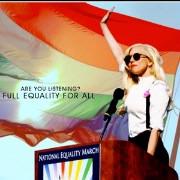 Top 10 Lady Gaga LGBT Quotes