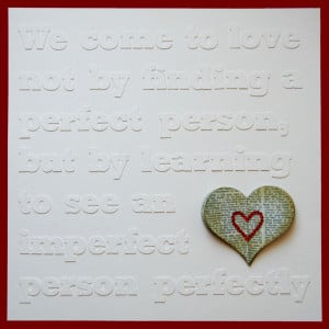... Someone Who Has Passed Away Quotes After my husband passed away a