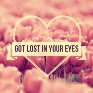 Romantic Love Messages You Get