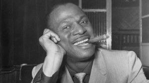 Earl Hines: Big Bands And Beyond On A New Box Set