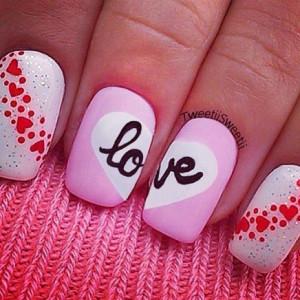 valentines-day-nails-valentinesday-bridal-nail-pinterest.jpg