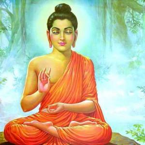 list-of-famous-gautama-buddha-quotes-u3.jpg