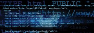 computer programming insurance computer programming insurance ktl ...
