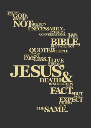 deep love quotes – jesus jesus quotes life life quotes deep believe ...