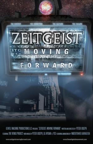 Required Viewing Zeitgeist...