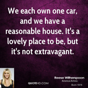 reese-witherspoon-reese-witherspoon-we-each-own-one-car-and-we-have-a ...