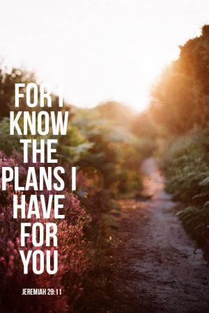 Advice in Christ