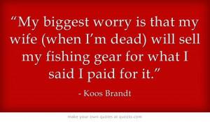... http bassfishingtips tactics com blog favorite fishing quotes sayings