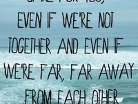 Friends moving away quotes Gifts for friends moving away Friend moving ...