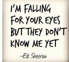 Ed Sheeran More