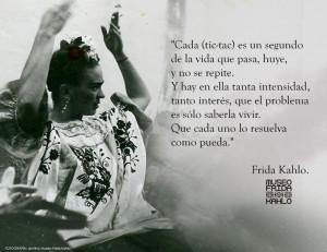 Frida Kahlo - Frases