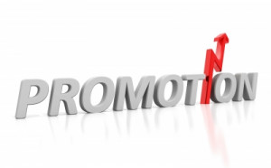 for a job promotion, congratulation quotations for a job promotion ...