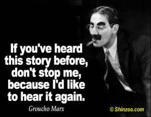 groucho-marx-quotes-sayings-i7qmb04lh6