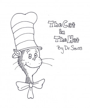 -dr-seuss-coloring-pages-printable-pictures-coloring-pages-dr-seuss ...
