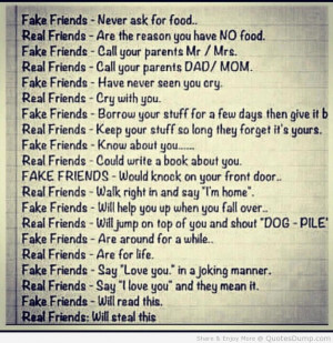 funniest Best quote Friend, funny Best quote Friend