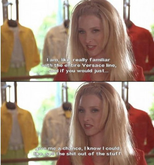 Top 10 amazing picture Romy and Michele's High School Reunion quotes