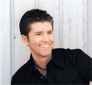 Josh Turner - MCA Nashville