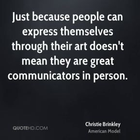 Quotes About Spiteful People | because people can express themselves ...