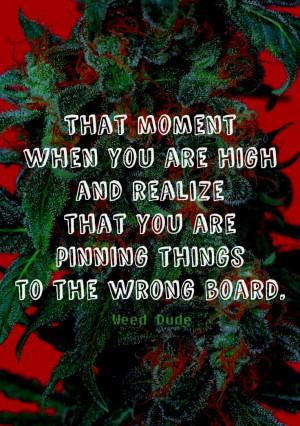 Hippie Weed Art Quotes ~ Marijuana .. PinterestArt Quotes, 420 Weed ...