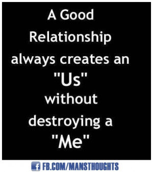 good relationship quotes (6)