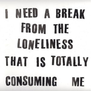 Bored And Lonely Quotes. QuotesGram