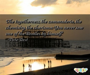 quotes about family love and togetherness