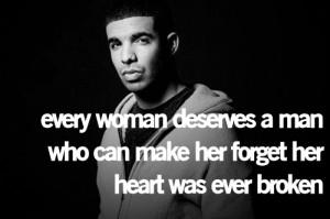 Drake Broken Heart Quotes Tumblr