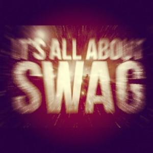 swag #yolo #hey #black #fun #bored