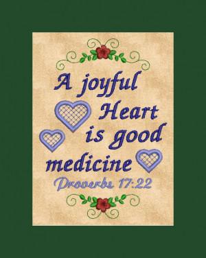 Joyful Heart FRM matted.JPG (82923 bytes)