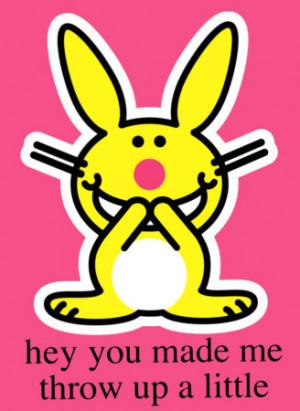 happy bunny 2 happy bunny3 happybunny4 happy bunny 6 happy bunny 5 ...