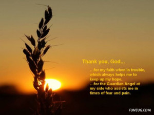 breath and give thanks for the things you have already here are some ...