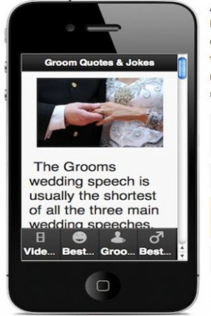 Funny Toast Quotes Best Man Wedding Toast Quotes And More