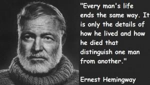Ernest-Hemingway-Quotes-2