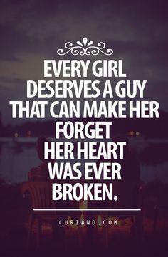 Cute Single Girl Quote...