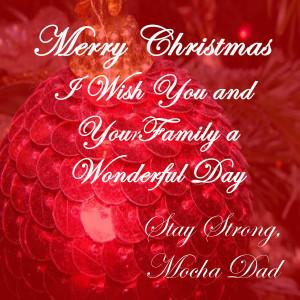 mocha-dad-merry-christmas1
