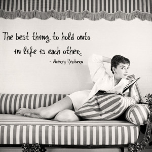 Classic-Actors-Quotes-classic-movies-hollywood-audrey-hepburn ...