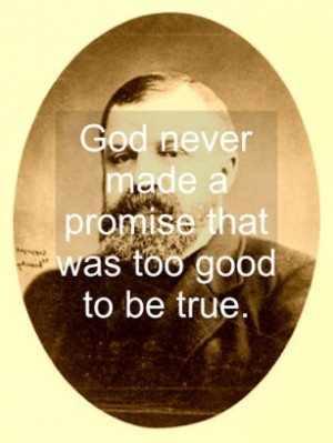 ... moody quotes is an app that brings together the most iconic quotations