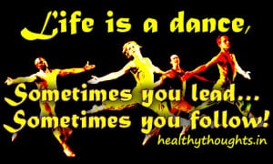 life-quotes_life-is-a-dance.jpg