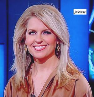 Monica Crowley