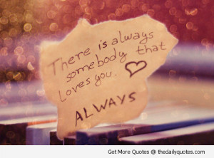 ... 2012/11/always-love-you-nice-sweet-cute-lovely-quotes-sayings-pics.png