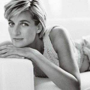 list-of-famous-diana-princess-of-wales-quotes.jpg