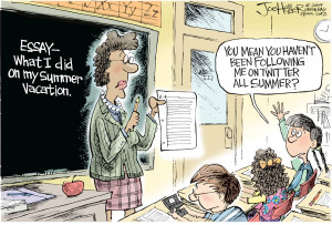 back-to-school-funny-2-twitter.jpeg