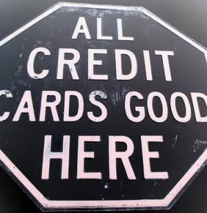 Obama Debt Ceiling Quote, Obama Quotes On the Deficit, Obama Quote ...