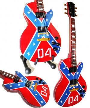 Zakk Wylde Gibson Les Paul