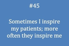 hospice quotesVolunteers Quotes, Hospice Quotes, Quotes Inspiration ...